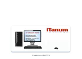test12.itanum.info