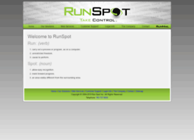 test12.runspot.org