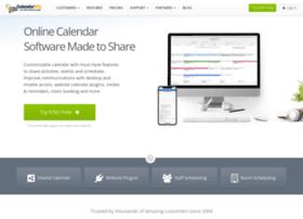 test2.calendarwiz.com