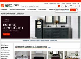 test2.homedecorators.com