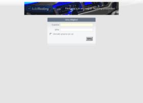 test2.krkn.com