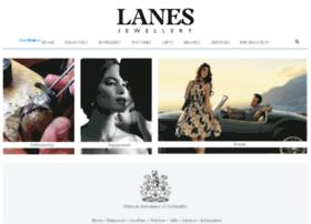 test2.lanes.co.uk