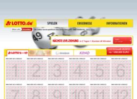 test2.lotto.de