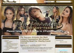 test2.piaparadise.com