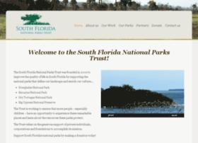 test2.southfloridaparks.org