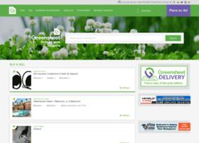 test2.thegreensheet.com