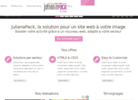 test23.juliana-multimedia.com