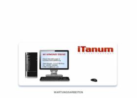 test3.itanum.info