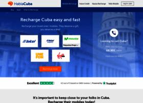test3.keepcalling.net