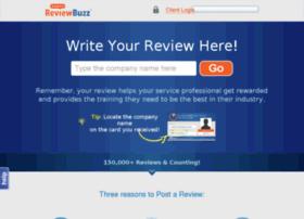 test3.reviewbuzz.com