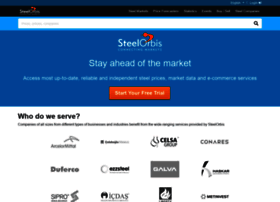 test3.steelorbis.com