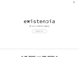 test300.iq.pl