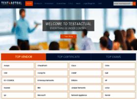 test4actual.com