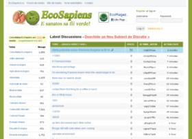 test5.ecosapiens.ro