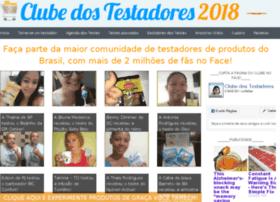 testadores-de-produtos.com