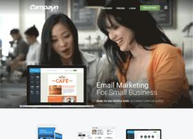 testalex.campayn.com