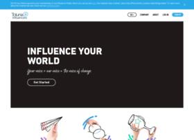 testandvote.com