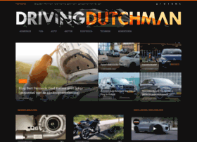 testauto.nl
