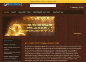 testbank4.com