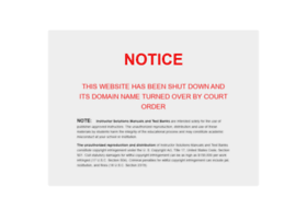 testbankexpress.com