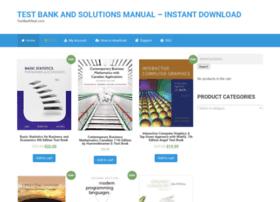 testbankreal.com