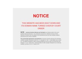 testbankwizard.com