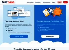 testbase.co.uk