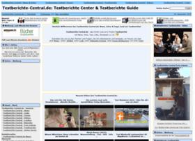 testberichte-central.de