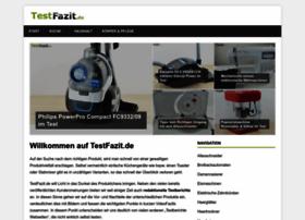 testberichteonline.de