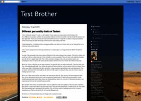 testbrother.blogspot.com