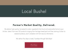 testbushel.myshopify.com