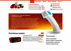 testcar.com.ua