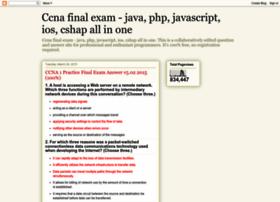 testccna-4u.blogspot.com