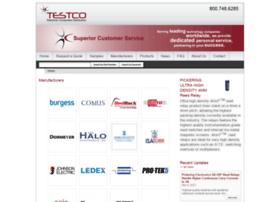 testco-inc.com