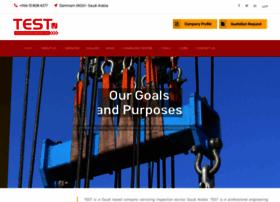 testcosa.com