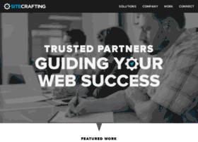 testcrafting.com