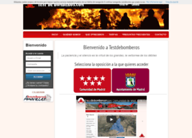 testdebomberos.com