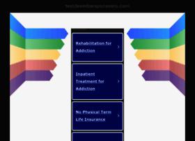 testdeembarazocasero.com