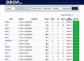 testdemo2.site-stroi.ru