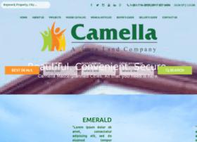 testdev.camella.com.ph