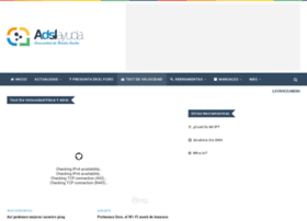 testdevelocidad.net