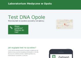testdna.opole.pl