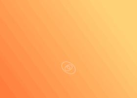 testdrive.urfu.ru