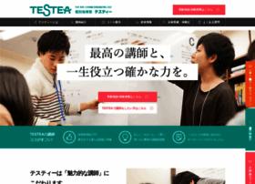 testea.net