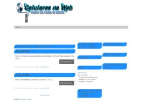 testecelweb.blogspot.com.br