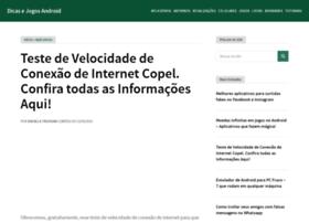 testecopel.org