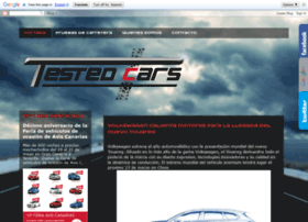 tested-cars.blogspot.com.es