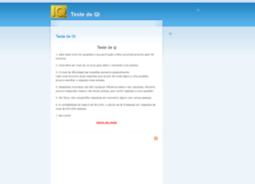 testedeqi.net