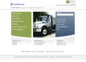 testedocclusion94.jimdo.com.assetline.com