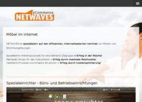testedpages.de